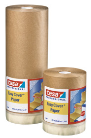 TESA EASY COVER 4364