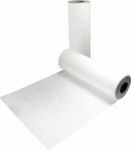 protection tyvek-rouleaux