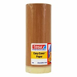 TESA Easy Cover 4364 25m x 300mm